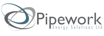 Pipework Energy Solutions Ltd