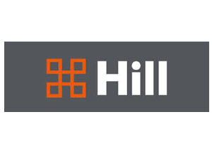 clients-hill